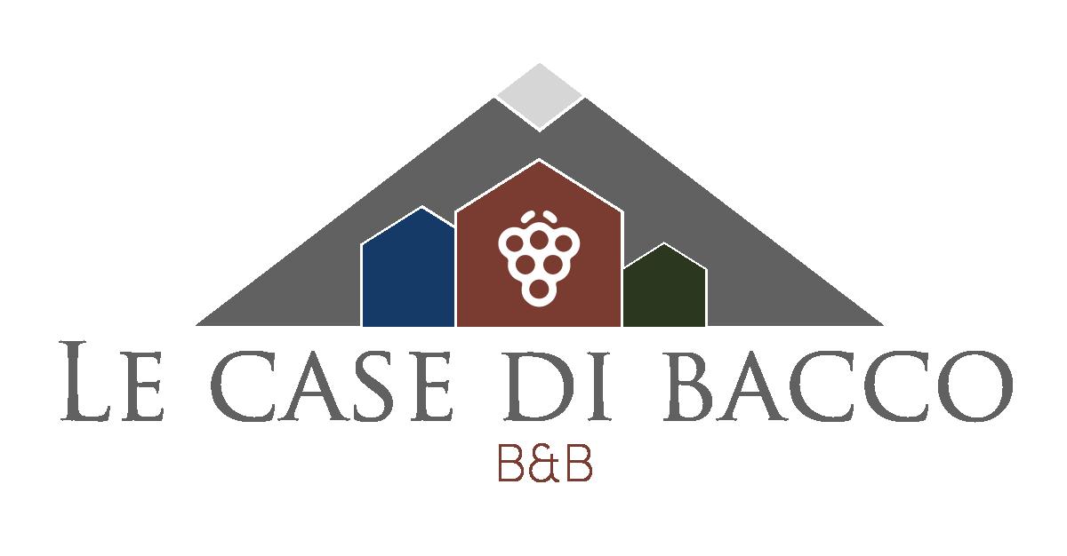 Le Case di Bacco